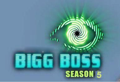 Winner of big boss 5, bigboss season 5 winner, Big Boss 5 winner