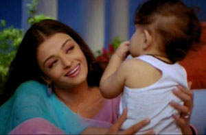 Aishwarya Rai Baby Horoscope : An Astrological Analysis