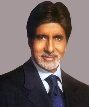 amitabh bachchan, bollywood, celebrity, hindi movies