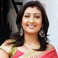 Big Boss 5 Winner Juhi Parmar