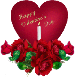 valentines day horoscope, valentines day ideas, gift ideas for valentines day