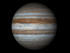 Jupiter transit 2016 is here to make some adjustments in your life.