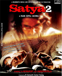 Satya 2 Numerology Review
