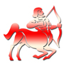 Sagittarius Education Horoscope 2021