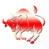 Rahu Transit 2014 For Taurus
