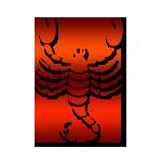 Weekly Scorpio Love Horoscope - Scorpio Weekly Love