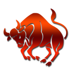 Taurus Horoscope and Astrology